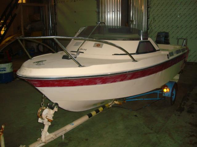 продажа лодок и лодочных моторов в томске