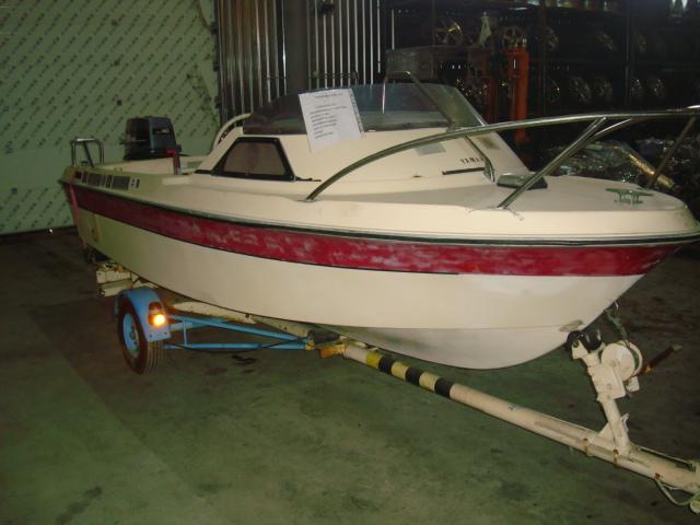 Японские лодки продажа